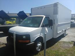 GMC BOX VAN TRUCK FOR SALE | #1408 Ford F59 Step Van For Sale At Work Truck Direct Youtube Used 2012 Intertional 4300 Box Van Truck For Sale In New Jersey Volvo Fl280_van Body Trucks Year Of Mnftr 2007 Price R415 896 Come See Great Shuttle Buses Lehman Bus Sales Used Box Vans For Sale Uk Chinese Brand Foton Aumark Buy Western Canada Cars Crossovers And Suvs Mercedes Sprinter Recovery In Redbridge Freightliner Cversion 2014 Hino 268a 10157 2013 1148