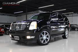 2007 Cadillac Escalade Stock # 120982 For Sale Near Lisle, IL | IL ... Used Cadillac Escalade For Sale In Hammond Louisiana 2007 200in Stretch For Sale Ws10500 We Rhd Car Dealerships Uk New Luxury Sales 2012 Platinum Edition Stock Gc1817a By Owner Stedman Nc 28391 Miami 20 And Esv What To Expect Automobile 2013 Ws10322 Sell Limos Truck White Wallpaper 1024x768 5655 2018 Saskatoon Richmond