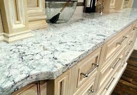 white kitchen cabinet quartz countertop fascinating white