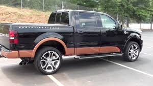 FOR SALE 2008 FORD F-150 HARLEY DAVIDSON 105 TH ANN. EDITION!!! STK ...