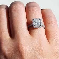 Precision Set Diamond Trellis Half Shank Wedding Band In White Gold