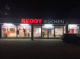 reddy küchen pforzheim tolle küchen top service