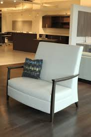 Modern Amenity Bariatric Chair