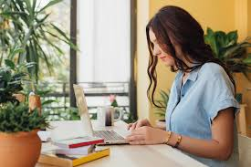 How to Write a Career Change Cover Letter & Resume