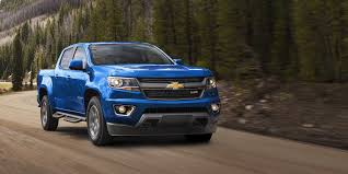 New 2018 Chevy Colorado For Sale Near Stephens City, VA; Front Royal ... Truck And Commercial Vehicle Rental Davis Auto Sales Certified Master Dealer In Richmond Va Fullsize Pickups A Roundup Of The Latest News On Five 2019 Models Used Cars Fredericksburg Trucks Select Pickup For Sale Va Dump Equipment Equipmenttradercom Service Utility Mechanic Virginia Imgenes De Lifted Beach Tappahannock Vehicles For In Rocky Ridge