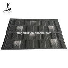 Monier Roof Tile Malaysia by Solar Roof Tiles Solar Roof Tiles Suppliers And Manufacturers At