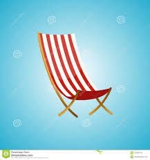 Beach Chairs Isolated On Blue Background Stock Vector ... Wooden Puppet On The Wooden Beach Chair Blue Screen Background Outdoor Portable Cheap Rocking Chairpersonalized Beach Chairs Buy Chairpersonalized Chairsinflatable Chair Product Coastal House Art Blue Sharon Cummings Tshirt Miniature Of A In Front Lagoon Hot Item High Quality Telescope Casual Sun And Sand Folding Bluewhite Stripe Version Stock Image Image Coastal Print Cat In A On The Stock Tourist Trip Summer Travel White Alexei Safavieh Fox6702c Bay Rum Na Twitteru Theres Rocking