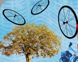la maison du velo toulouse la maison du vélo de toulouse