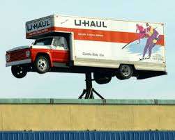 U-Haul Moving Rental Van, Albany NY | Jag9889 | Flickr How Big Is New York State Sparefoot Moving Guides Cgrulations To Bridget Hubal Burt Crane Rigging Albany Ny 12 Inrstate Av Industrial Property For Lease By Goldstein Buick Gmc Of A Saratoga Springs Schenectady Superstorage Home Facebook Truck Rental In Brooklyn Ny Best Image Kusaboshicom North Wikipedia Much Does A Food Cost Open For Business 2017 Chevy Trax Depaula Chevrolet Hertz Rent Car 24 Reviews 737 Shaker Rd News City Of Albany Announces 2015 Mobile Food Truck Program