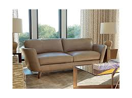 Lexington Sofa Bed Target by Furniture Overstock Cm Lexington Furniture Company Lexington