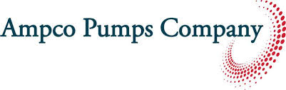 commercial and industrial pump equipment distributor pennsylvania