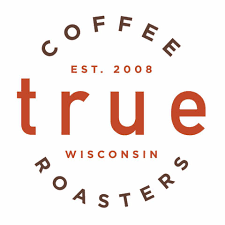 True Coffee Roasters - Home   Facebook Discover Gift Card Coupon Amazon O Reilly Promo Codes 2019 Everyday Deals On Clothes And Accsories For Women Men Strivectin Promotion Code Old Spaghetti Factory Calgary Menu Gymshark Discount Off Tested Verified December 40 Amazing Rources To Master The Art Of Promoting Your Zalora Promo Code 15 Off 12 Sale Discounts Jcrew Drses Cashmere For Children Aldo 10 Dragon Ball Z Tickets Lidl Weekend Deals 24 Jan Sol Organix Fox Theatre Nutcracker