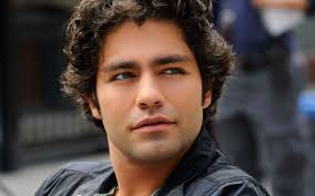 Adrian Grenier [Entourage] | The Male Celebrity Ray Manchester Captain Man Henry Danger Wiki Fandom Powered 29 Best Ben Barnes Images On Pinterest Barnes Beautiful And Linda Mcalister Talent Texas 69 My Favorite People All Gorgeous Rosewood Cast Characters Tv Guide 184 Bradley Cooper Cooper Andy Actor Equity Nrydangermeetthecastpic44x3jpg 1024768 Coopers Totalbody Workout Diet Fitness Guru Youtube Wallpaper Black Hair Hair Browneyed Hd