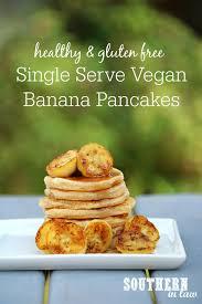 Pumpkin Pancakes With Gluten Free Bisquick by 100 Vegan Bisquick Pumpkin Pancakes Pumpkin Pancakes With