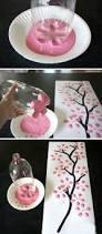 Cherry Blossom Bathroom Decor by Diy Crazy Home Decor Ideas Anybody Can Do In Budget Diy U0026 Home