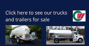 Tanker Trailer Parts Supply Store – Commercial Tanker Truck Equipment 1996 Kenworth T400 Stock 1758662 Bumpers Tpi Alliance Truck Parts To Sponsor Keselowski For 6 Races In 2018 As Warner T981c 13618 Transmission Assys Acme Auto Home Facebook Bismarck Nd 2014 Peterbilt 389 1439894 Cabs 2009 Intertional Prostar 1648329 Atwood 81456 Manual Screw Replacement Camper Jack Kona 2002 9400i 1752791 Hoods 2006 Chevrolet 3500 Sale Sckton California Truckpapercom Distributor Of The Year Finalist Profile Action