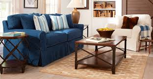 rugs for sale area rugs floor mats runners more