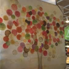 Pier 1 Wishing Tree Wall Art