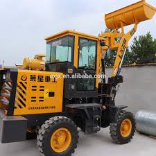 Hydraulic Truck Loader Mini Wheel Loader Zl918 With Price List - Buy ... China Articulated Dump Truck Loader Dozer Grader Tyre 60065r25 650 Wsm951 Bucket For Sale Blue Lorry With Hook Close Up People Are Passing By The Rvold Remote Control Jcb Toy Yellow Buy Tlb2548kbd6307scag Power Equipmenttruck 48hp Kubota App Insights Sand Excavator Heavy Duty Digger Machine Car Transporter Transport Vehicle Cars Model Toys New Tadano Z300 Hydraulic Cranes Japanese Brochure Prospekt Cat 988 Block Handler Arrangement Forklift Two Stage Power Driven Truckloader Alfacon Solutions Xugong Sq2sk1q 21ton Telescopic Crane Youtube 3