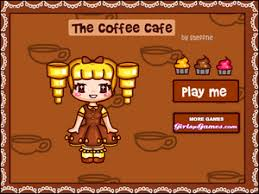les jeux de fille et de cuisine jeux de cuisine jeu d habillage éducatif fille gratuit pour
