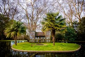 Free Images : Tree, Mansion, Flower, Lake, Home, Small, Park ... Garden Design With Backyard Landscaping Trees Backyard Fruit Trees In New Orleans Summer Green Thumb Images With Pnic Park Area Woods Table Stock Photo 32 Brilliant Tree Ideas Landscaping Waterfall Pond Stock Photo For The Ipirations Shejunks Backyards Terrific 31 Good Evergreen Splendid Grass Scenic Touch Forest Monochrome Sumrtime Decorating Bird Bath Fountain And Lattice Large And Beautiful Photos To Select Best For