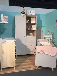 chambre autour de bébé la chambre agathe de sauthon une exclusivité adbb autour de