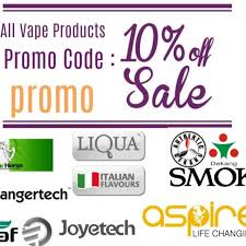E Cigarette - E Cig - E Liquid Vape Shop Ireland - Vape Shop : E ... The Best Online Vape Stores In The Uk Reviewed Ukbestreview Mall Discount Code Everfitte Promo Evrofinsiraneeu Brand New Vape Mail Subscription Discount Codes Youtube My Vape Store Coupon Recent Coupons 50 Off Flawless Shop Offers 2018 Latest Discount Codes Vaping Tasty Cloud Co La Vapor Element Coupon Vapeozilla Save Money With Ny Codes Get 20 Online Headshop