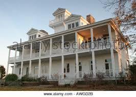 Alabama Jackson County Sand Mountain Pisgah Gorham s Bluff Bed and