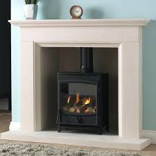 Limestone Fireplace Mantels Atlanta Surround Cleaning Ideas