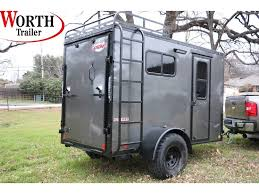 100 Hunting Travel Trailers 2019 Cargo Mate Other For Sale In Fort Worth TX Commercial Truck Trader