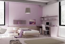 chambre violet et chambre mauve et galerie avec mur violet et gris images ninha