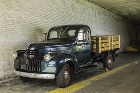 Pickup Trucks Of The 1940s Amusing 1940 Chevy Pickup | Autostrach Opel Blitz Wikipedia Rare 1940s Abandoned Ford Farm Truck Youtube Trucks From The 1930s And Gasoline Alley Museum A 1940s Ford Fire Truck In Jan 2016 Now Sitting In An Out Flickr Military Items Vehicles Trucks Diamond T 1940 Shorpy Historical Photos American Society Vintage Coe Pickup Greatest Paka Photography Tags Us Army Mechanics Evaluate Abandoned Japanese Truck Unknown Pickups Logistic Utility Cargo Transport Three Sweet Epa Around Bay Stock Royalty Free Images