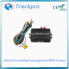 Free Software Gps Tracker Gt02a Wholesale, Home Suppliers - Alibaba Excellent Mini Car Charger Gps Tracker Vehicle Gsmsgprs Tracking Stock Illustration Illustration Of Path 66923834 Waterproof Real Time Tracking For Truck Caravan Coban Tk103b Dual Sim Card Sms Gsm Gprs 2018 2017 Gps 128m Gsmgprs Amazoncom Pocketfinder Solution Compatible Builtin Battery Tracker Motorcycle Tr60 Suppliers And Manufacturers At Gps103b Motorcycle Distributor Price Trailer Device Window Fleet By Famhost Call 8006581676 Cantrack Tk100 For Management Safety