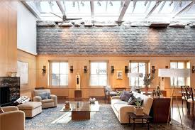 100 Luxury Penthouse Nyc Decoration S Apartment Pricey In New