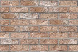 acme brick brookstone color mgp made in acme brick s montgomery