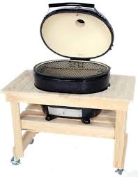 Char Broil Patio Caddie by Patio Caddie Gas Grill Home Design Ideas