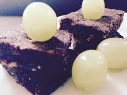 schoko brownie rezept für diabetiker genießen mit diabetes