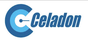 Celadon Investors Agree To $5.5 Million Settlement In Class Action ... Celadon Trucking Skin American Truck Simulator Mod Ats Facing 10 Million Operating Loss Wants To Scale Back Lonestar A Photo On Flickriver Twitter Happy Monday Where Are You Heading Texas Archives Drive How Make The Most Money As Professional Truck Driver Trucker 11 Of Photos Pictures View Services Profile Schneider National Wikipedia Everything You Need Know Team Lease Purchase May Pay Scale Driver Skin For Kenworth Tractor Roadrunner Seeks Off Costly Rescue Funding Wsj