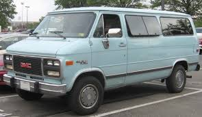 GMC-Vandura-Rally - Chevrolet Van - Wikipedia, The Free Encyclopedia ... Gmc Cckw 2ton 6x6 Truck Wikipedia 2019 Sierra Latest News Images And Photos Crypticimages 1949 Chevrolet Pick Up Truck Image Wiki Trucks 1954 Chevy Advance Design Wikipedia1954 Gmc Denali Beautiful 2015 Canada 2018 2014 Silverado Info Specs Price Pictures Gm Authority Syclone Forza Motsport Fandom Powered By Wikia Slim Down Their Heavy Duty The Story Behind Honda Ridgelines Wildly Unusually Detailed 20 Hd Car Monster
