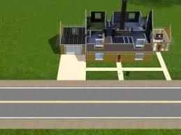 Family Guy Halloween On Spooner Street Youtube by Family Guy House Floor Plan Webbkyrkan Com Webbkyrkan Com