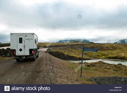 Camping Car, Pickup Truck With Camper, Icelandic Landscape Stock ... Rv For Sale Canada Dealers Dealerships Parts Accsories Pickups With Campers Archives The Shelter Blog Selfmade Truck Camper Yellowstone National Park Wy Usa Editorial Popup Truck Campers Part 3 To Go Where The Big Rvs Fear To And Under Threatening Skies Stock Image Of Getting More In Travels Rolling Homes Groovecar Lweight Ptop Revolution Gearjunkie List Creational Vehicles Wikipedia Camping Gear 17 Essential Items Lifetime Trek Semitruck Campinstyle