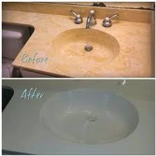 how to apply homax tough as tile tub sink one part epoxy house