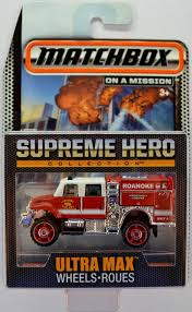 Image - SUPREME HERO International Workstar Brush Fire Truck.jpg ... 2001 Travel Supreme Spring Lake Mi Us 17000 Ban Trucks Best Image Truck Kusaboshicom Products Corp Capital Commercial Raleigh Nc 817 2004 Western Star Feed With 1400t Mixer Youtube 4900 Body For Sale Jackson Mn 55649 New And Trailer Units Full 3 Front 1 Rear Lift Kit Chevy 0010 Silverado 2500hd 8lug Amazoncom Street Cruiser Complete 22 Bana Skateboard W Road Trip N Research Theferalblog 2006 1000ttm Mat Handling La Crosse Wi Inventory 2013 Court Case To Impact Trucking