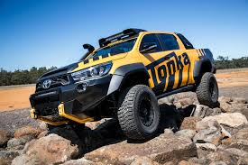 The Toyota HiLux Tonka Concept You've Always Dreamed About - The Drive Hilux Archives Topgear As Seen On Top Gear South African Military Off Road Vehicles Armed For Sale Toyota Diesel 4x4 Dual Cab Truck In California 50 Years Of The Truck Jeremy Clarkson Couldnt Kill Motoring Research Read Cars Top Gear Episode 6 Review Pickup Guide Green Flag Indestructible Pick Up Oxford Diecast Brand Meet The Ls3 Ridiculux 2018 Arctic Trucks At35 Review Expedition Invincible Puts Its Reputation On Display Revived Another Adventure In Small Scale