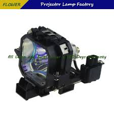 aliexpress buy elplp21 projector bare l with housing for