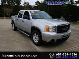 Used Pickup Truck For Sale Baton Rouge, LA - CarGurus