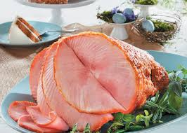LocalFlavor.com - The Honey Baked Ham Co. And Cafe - $20 For ... The Honey Baked Ham Company Honeybakedham Twitter Review Enjoy Thanksgiving More With A Honeybaked Turkey Carmel Center For The Performing Arts Promo Code One World Tieks Coupon 2019 Coles Senior Card Discount Copycat Easy Slow Cooker Recipe Coupon Myhoneybakfeedback Survey Free Goorin Brothers Purina Strategy Gx Coupons Heres How To Get Your Sandwich Today Virginia Baked Ham Store Promo Codes Tactics Competitors Revenue And Employees Owler