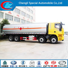 China 25cbm-30cbm Iveco Fuel Tanker Truck Hot Sale 8X4 Fuel Tank ... Tanktruforsalestock178733 Fuel Trucks Tank Oilmens Hot Selling Custom Bowser Hino Oil For Sale In China Dofeng Insulated Milk Delivery Truck 4000l Philippines Isuzu Vacuum Pump Sewage Tanker Septic Water New Opperman Son 90 With Cm 2017 Peterbilt 348 Water 5119 Miles Morris 3500 Gallon On Freightliner Chassis Shermac 2530cbm Iveco Tanker 8x4
