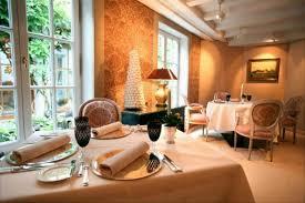 restaurants in herxheim gastronomieguide de