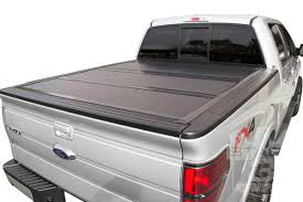 2013 Ford F150 Bed Cover 2004 2014 F150 5 5ft Bed Bakflip G2 Tonneau ...